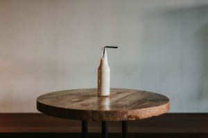 5 stylów stołów do jadalni