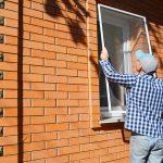 Moskitiery – skuteczny filtr dla twojego mieszkania