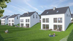 Jak wybrać idealny dom lub mieszkanie?