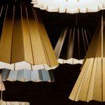 niezwykłe oświetlenie w twoim domu
