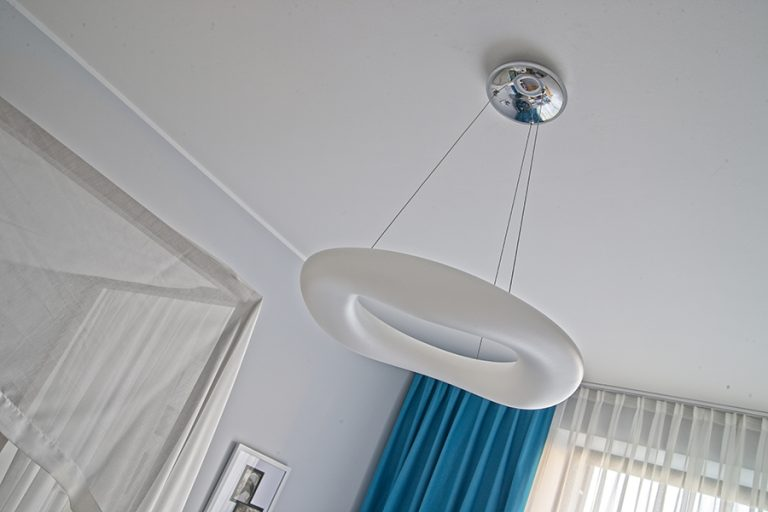 Jak wybrać idealne źródła światła do domu?