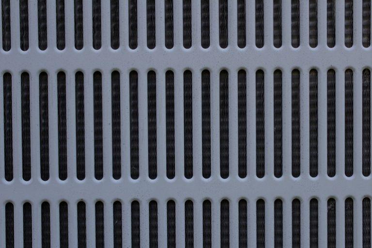 Klimatyzator czy klimatyzer? Porównujemy możliwości