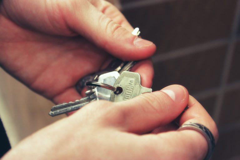 Kupujesz nowe mieszkanie w Szczecinie? O tym warto pamiętać!