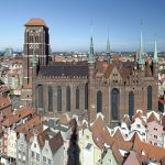 Mieszkanie pod klucz w Gdańsku – dlaczego warto je kupić?
