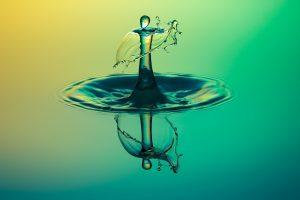 4 sposoby racjonalnego gospodarowania wodą