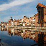 Mieszkanie pod klucz w Gdańsku – jakie ma zalety?