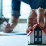 Projekt domu – gotowy czy indywidualny? W New-House to Ty wybierasz