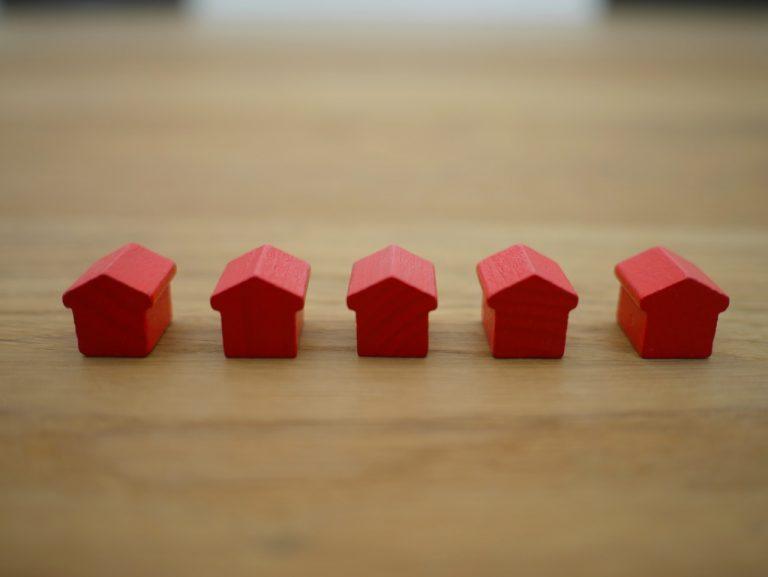 Kredyt hipoteczny czy kredyt gotówkowy – który wybrać?