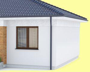 Dlaczego warto ocieplać budynek wełną mineralną?