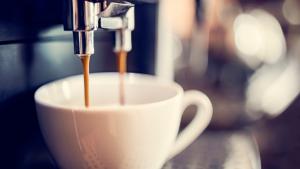 Niezbędnik miłośnika kawy